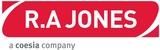 R.A Jones