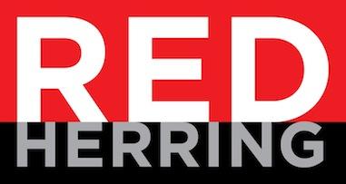 Entytle Red Herring