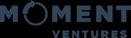 Moment Ventures