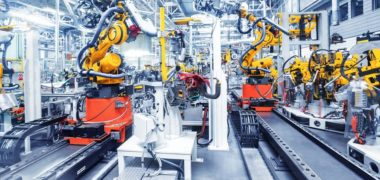 digital transformation of the aftermarket