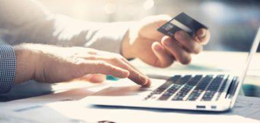 B2B shopping behaviors changed