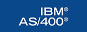 ibm-as-400-systems-logo